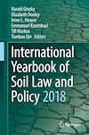 Download this eBook International Yearbook of Soil Law and Policy 2018