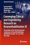 Download this eBook Converging Clinical and Engineering Research on Neurorehabilitation III