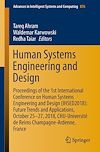 Download this eBook Human Systems Engineering and Design