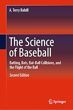 Download this eBook The Science of Baseball