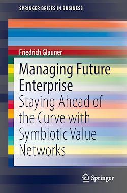 Managing Future Enterprise