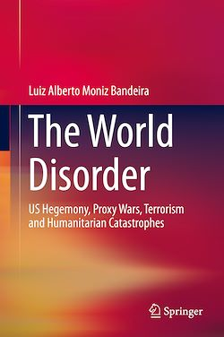The World Disorder