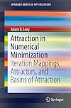 Download this eBook Attraction in Numerical Minimization