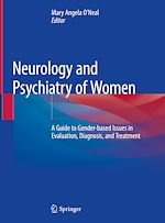 Download this eBook Neurology and Psychiatry of Women