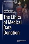 Download this eBook The Ethics of Medical Data Donation