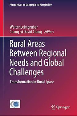Rural Areas Between Regional Needs and Global Challenges