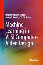 Download this eBook Machine Learning in VLSI Computer-Aided Design