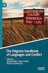 Télécharger le livre :  The Palgrave Handbook of Languages and Conflict