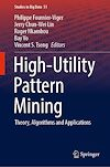 Download this eBook High-Utility Pattern Mining