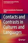 Download this eBook Contacts and Contrasts in Cultures and Languages