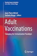 Download this eBook Adult Vaccinations