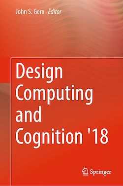 Design Computing and Cognition '18