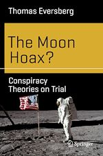 Download this eBook The Moon Hoax?