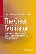Download this eBook The Great Facilitator