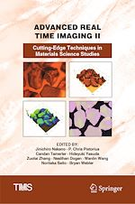 Download this eBook Advanced Real Time Imaging II