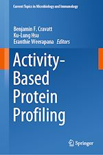 Download this eBook Activity-Based Protein Profiling