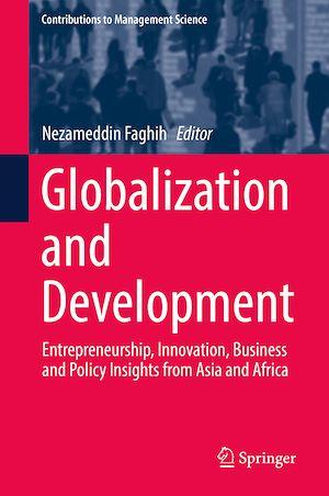 Téléchargez le livre :  Globalization and Development