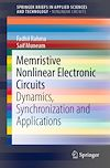 Download this eBook Memristive Nonlinear Electronic Circuits