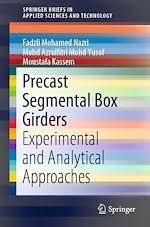 Download this eBook Precast Segmental Box Girders