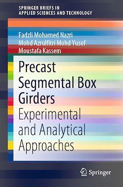 Precast Segmental Box Girders