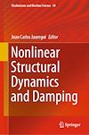 Download this eBook Nonlinear Structural Dynamics and Damping