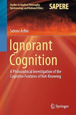 Ignorant Cognition