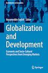 Télécharger le livre :  Globalization and Development