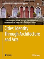 Download this eBook Cities' Identity Through Architecture and Arts