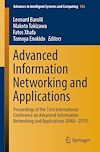 Download this eBook Advanced Information Networking and Applications