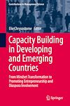 Télécharger le livre :  Capacity Building in Developing and Emerging Countries