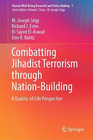 Téléchargez le livre :  Combatting Jihadist Terrorism through Nation-Building