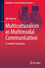 Download the eBook: Multiculturalism as Multimodal Communication