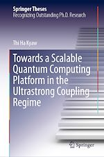 Download this eBook Towards a Scalable Quantum Computing Platform in the Ultrastrong Coupling Regime