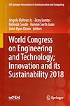 Télécharger le livre :  World Congress on Engineering and Technology; Innovation and its Sustainability 2018