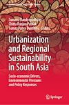 Télécharger le livre :  Urbanization and Regional Sustainability in South Asia