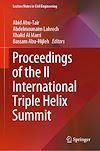 Télécharger le livre :  Proceedings of the II International Triple Helix Summit