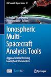 Télécharger le livre :  Ionospheric Multi-Spacecraft Analysis Tools