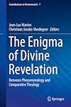 Télécharger le livre :  The Enigma of Divine Revelation