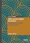 Télécharger le livre :  Cities and the Digital Revolution