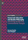 Télécharger le livre :  Democratic Education and Muslim Philosophy