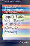 Télécharger le livre :  Target in Control