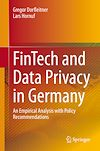Télécharger le livre :  FinTech and Data Privacy in Germany