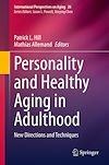 Télécharger le livre :  Personality and Healthy Aging in Adulthood