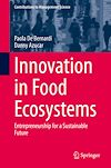 Télécharger le livre :  Innovation in Food Ecosystems