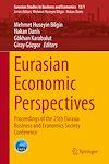 Télécharger le livre :  Eurasian Economic Perspectives
