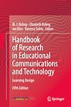 Télécharger le livre :  Handbook of Research in Educational Communications and Technology