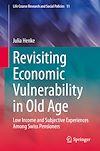 Télécharger le livre :  Revisiting Economic Vulnerability in Old Age
