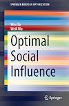 Télécharger le livre :  Optimal Social Influence