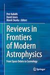 Télécharger le livre :  Reviews in Frontiers of Modern Astrophysics