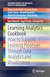 Télécharger le livre :  Learning Analytics Cookbook